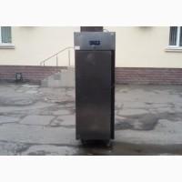 Холодильный шкаф Desmon б/у