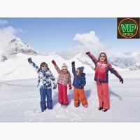 Детские комбинезоны фирмы Lupilu и Crivit PRO из Германии