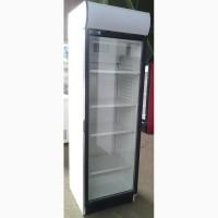 Холодильный шкаф|Холодильні шафи. Новые и б/у. Торговые стеллажи