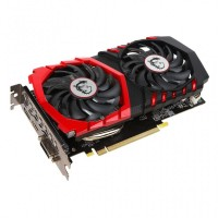 Срочно продам msi geforce gtx 1050 gaming x 2g