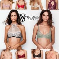 Продаю бюстгалтеры Pink и Victoria#039;s Secret Оптом - Оригинал
