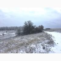 Участок в Харькове 8 Га в собственности