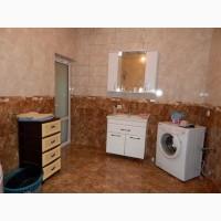 Продам новый дом 120 кв.м с ремонтом на Ромашковой