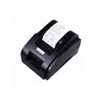 Чековый принтер PP-2058.2U SPARK