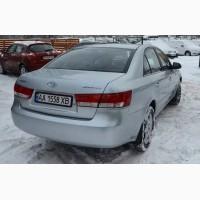 Продам Hyundai Sonata