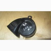 Сигнал звуковой верхний правый Subaru Forester S11 86029SA050 86012SA050