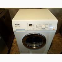 Miele W3245 стиральная машина из Швеции б/у