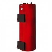 Котел длительного горения твердотопливный бытовой RedLine 20 кВт