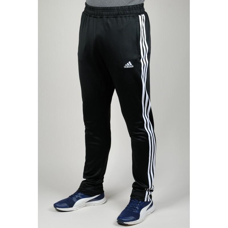 26277135 Спортивная одежда оптом от Forever Sport Спортивная одежда оптом от Forever  Sport