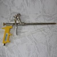 Пистолет для монтажной пены с тефлоновым покрытием Ferom