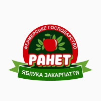Продам яблука першого класу оптом урожай 2018, Закарпатська обл