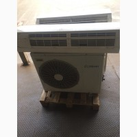Продам б/у кондиционер Denki DK 30 RS10 A