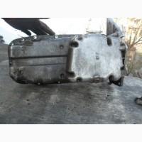 Поддон двигателя GM R90400134, Опель 1.4, 1.6, 16v, оригинал