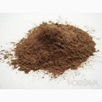 Какао велла порошок натуральный