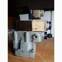 Продам клапана МКПВ 25/3, мдкв16/3, МКДВ16/3Ф2, МКГВ16/3, МКГВ25/3ФА1, МКПВ20/3С