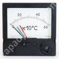 ЭВ3000К Терморегулятор до 600С