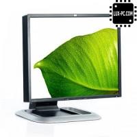 Монитор HP LP1965 / 19 / MVA / 300 кд/м²