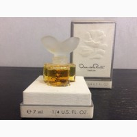 Продам редкий винтажный парфюм OSCAR DE LA RENTA femme