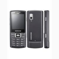 Куплю мобильный телефон Samsung C5212i