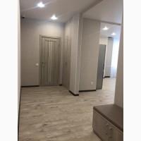 Сдам 1-но комнатную квартиру - студию Голосеевский район