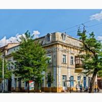 1 ком. кв-ра после капремонта на Александровском пр./ Б. Арнаутской