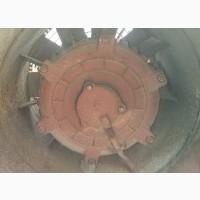 Вентилятор шахтный СВЭ-6, с хранения