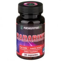 Radarine