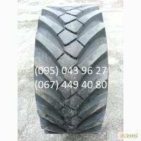 Шины 405/70-20 шина 16/70-20