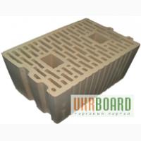 Керамические пустотные блоки Теплокерам (Керамейя) по самой лучшей цене