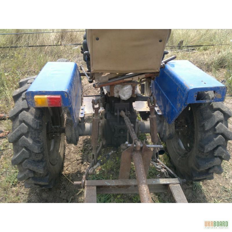 Купить трактор. Продажа тракторов в Белгороде на.