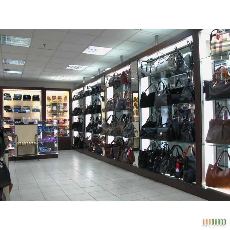 68e23f0e7b69 Продам торговое оборудование, купить торговое оборудование, Киев ...