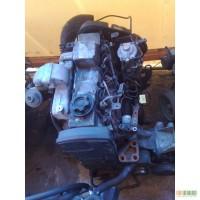 Автозапчасти honda civik fastback 5-дверный 95-01г дизельный двигатель