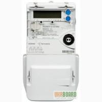 Счетчик электроэнергии Actaris ACE 6000 ( ACE6000 )
