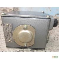 Выключатель концевой ВКО-32 П УХЛ1