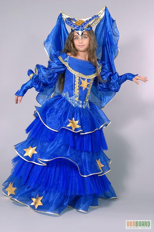 Карнавальные костюмы на прокат - Самая большая костюмерная ... - photo#6