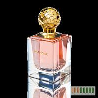 Женская парфюмерная вода Paradise Eau de Parfum от Орифлэйм