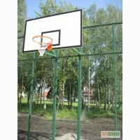 Баскетбольное оборудование для площадок от производителя