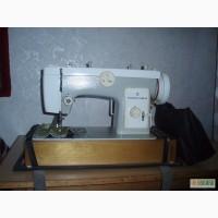 Продам швейные машинки б/у