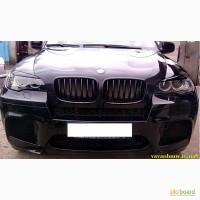 BMW запчасти б/у, разборка E60, E65, Х5 Е53; Е70, e83, Е90, F02, F30