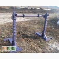 Домкрат гидравлический ПБТ-10