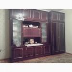 Продам мебель производства Румынии. Натуральное дерево.
