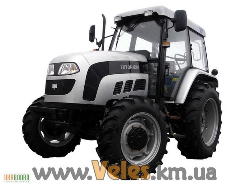 AUTO.RIA – Продажа ДТЗ 804 бу: купить ДТЗ 804 в Украине