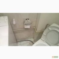 Услуги сантехника в Полтаве,устранение течи в Полтаве