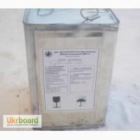 Продам вакуумное масло ВМ-1С (Московский Нефтемаслозавод)