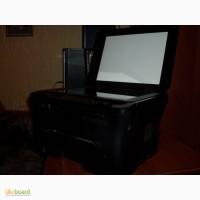 Продам МФУ Samsung SCX-4300