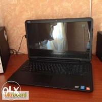 ������ ������� Dell Inspiron 3737 (I375610DDL-24)