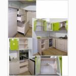 Кухня Элис от Дизайн-Стелла