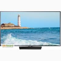 Умный телевизор Samsung UE32H5500 Европейское качество и гарантия от производителя