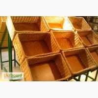 Корзинки для хлеба