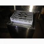 Продам посудомойку купольную DIHR HT11 DDE новую Италия в ресторан, кафе, общепит